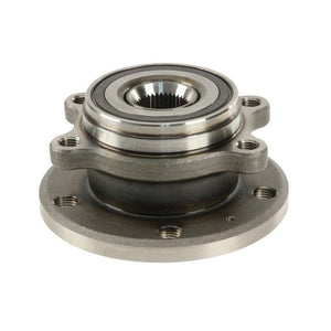 Wheel Bearing Kit (Front)