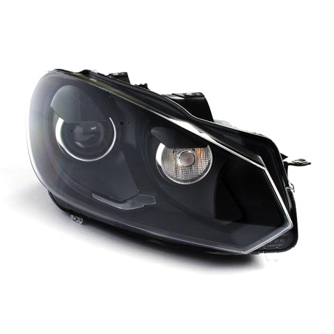 MK6 Golf/GTI OEM LED Xenon Headlights