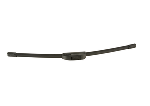 MK3/MK4 Bosch ICON Wiper Blade (Driver Side)