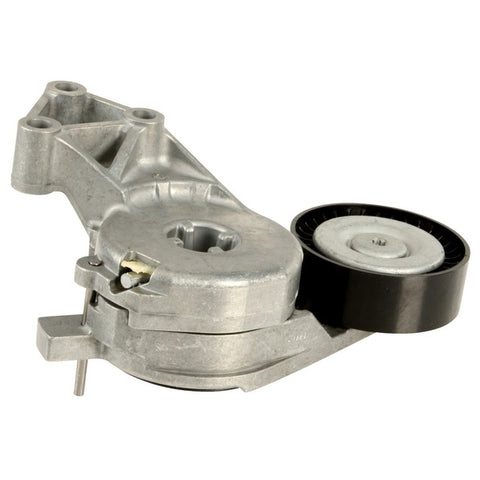 Accessory Belt Tensioner (1.8T)