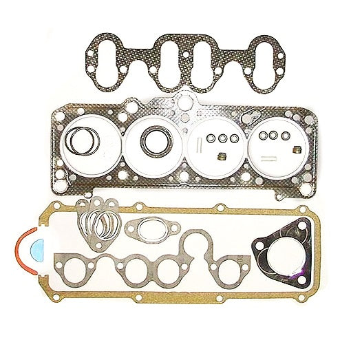 MK1 Cylinder Head Gasket Kit (1.8 8v)