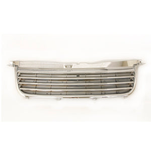 B5.5 Passat Badgeless Grille (Full Chrome) (CLEARANCE)