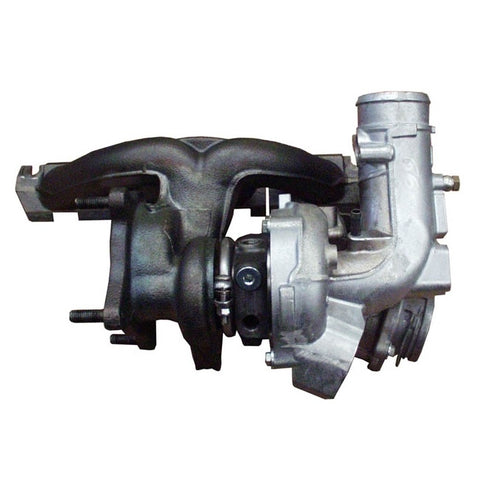 Borg Warner K03 Turbocharger (Transverse FSI)