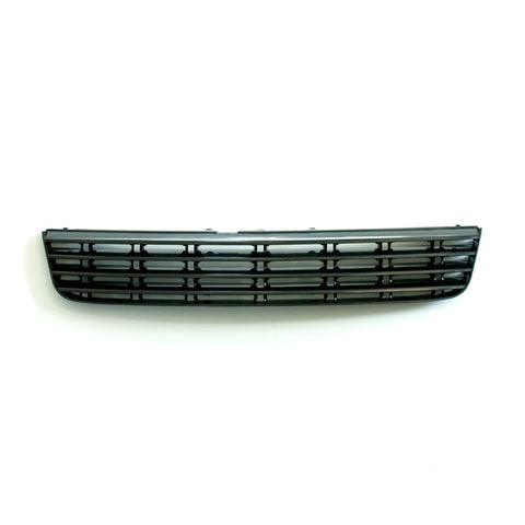 B5 Passat Badgeless Grille
