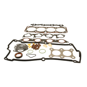 MK2 1.8l 16V Head Gasket Kit