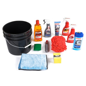 Sonax Car Care Super Bucket