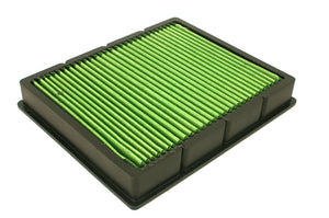 Audi/Passat GREEN High Performance Drop-In Air Filter