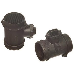 Mass Air Flow Sensor (VR6)