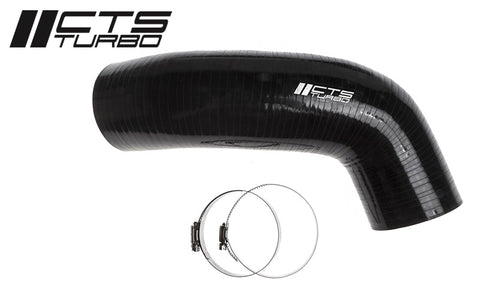 CTS Turbo MK7 GTI Turbo Inlet Hose