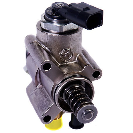APR FSI High Pressure Fuel Pump