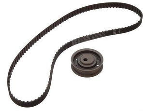 MK1/MK2 8v Timing Belt Kit