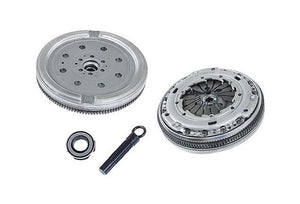 MK4 1.8T Dual Mass Flywheel Clutch Kit (02J)