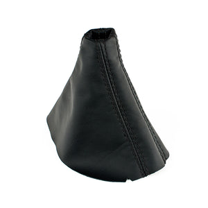 BFI 8P DSG / Automatic Shift Boot (Leather)