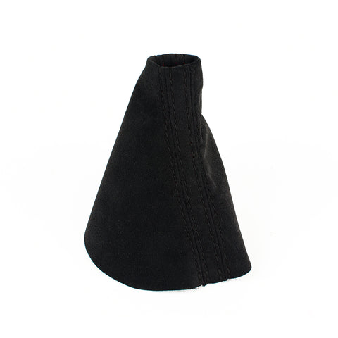 BFI 8V DSG / Automatic Shift Boot (Alcantara)