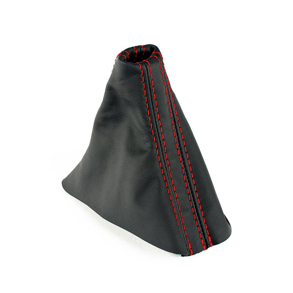 BFI 8V DSG / Automatic Shift Boot (Leather)