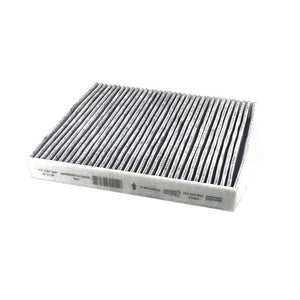 MK7 Golf/GTI Charcoal Cabin Filter