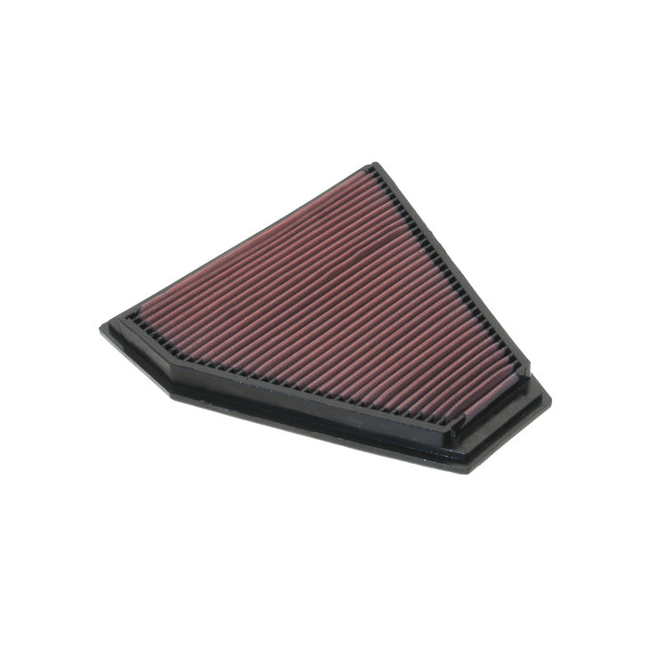 E90 K&N N54 High Performance Filter