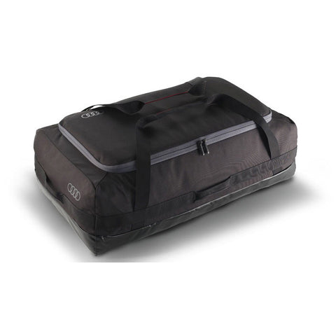 Audi Roof Storage bag - Large