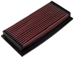 MK1 K&N Drop-In Air Filter - Gas Motor Only