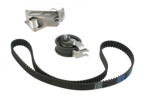 MK4 1.8T Timing Belt Kit w/ Tensioner Damper