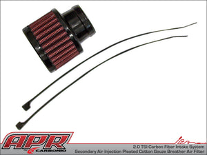 APR Secondary Air Breather Filter