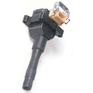 Bosch M42/M50/S50 Ignition Coil