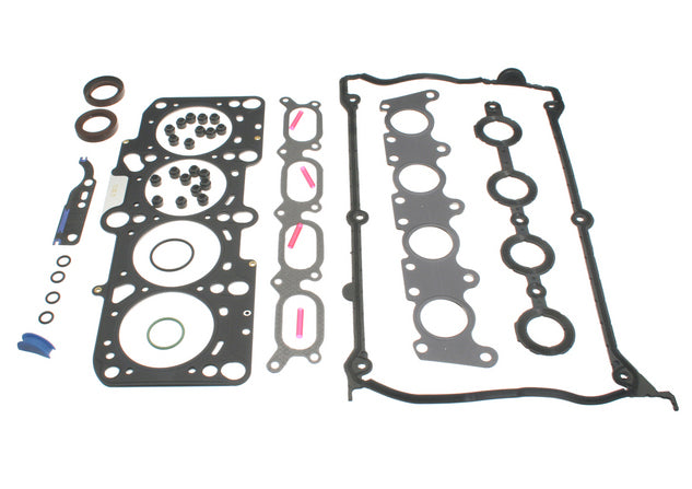 Complete Cylinder Head Gasket Set (Early-1.8T)