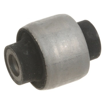 BMW E36 Trailing Arm Bushing (Rear Lower)