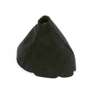 BFI 997 Manual Shift Boot (Leather)
