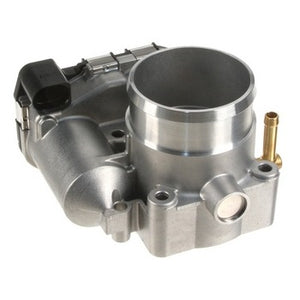Throttle Body (1.8T)