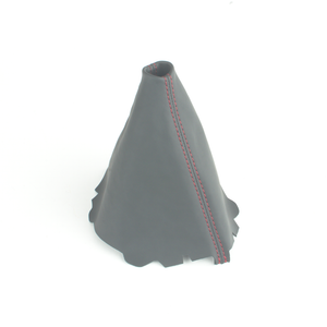 BFI B8 Manual Shift Boot (Leather)