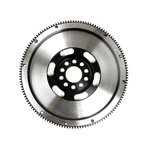 BFI Billet Lightweight VR6 228mm Flywheel (02A / 02J)