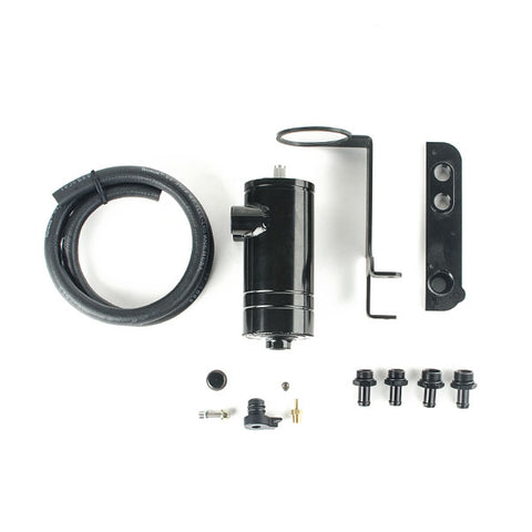 "BFI ""Clean Catch V2"" Crankcase Oil Separator - Essential Kit EK (Transverse FSI/Golf R)"