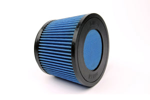 Dinan Air Filter No Clamp F2x/F3x