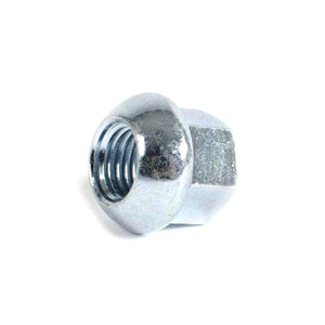 Lug Nut - M12x1.5x20 Open Hex (Ball Seat)