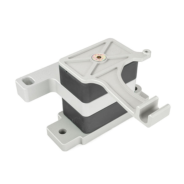 BFI MK7 / MQB Complete Replacement Engine Mount - Stage 1