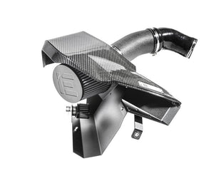 IE 3.0T B8/B8.5 S4 Cold Air Intake