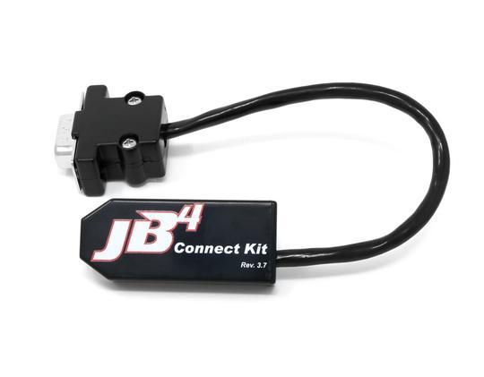 JB4 Bluetooth Wireless Phone/Tablet Connect Kit Rev 3.7 (Pinned Power Wire)