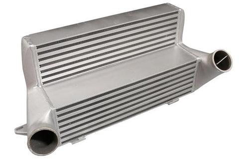 BMS E82/E9x Race Intercooler