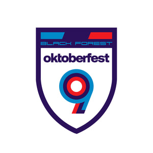 BFI 9th Annual Oktoberfest Registration