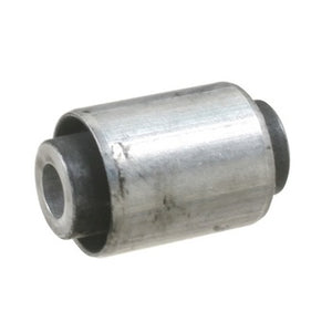 BMW E36 Control Arm Bushing (Rear Lower)