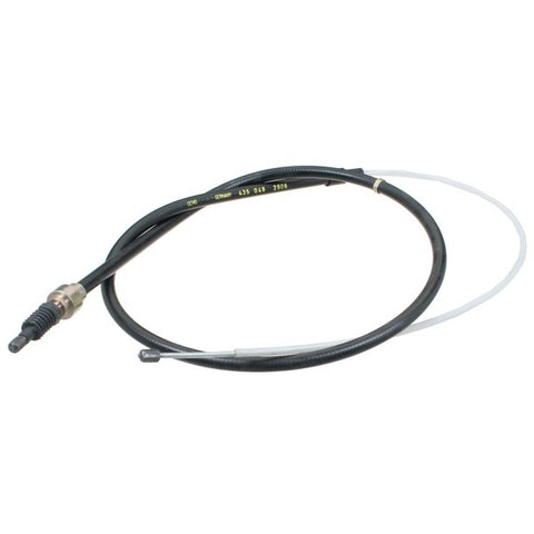 MK4/NB Parking Brake Cable (Early)