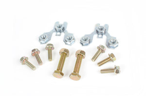 MK2/MK3/G60 Ball Joint Hardware Kit