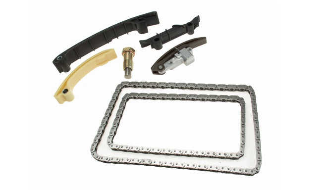 AFP 12V VR6 Complete Timing Chain Kit