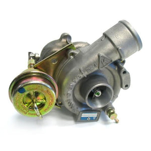Borg Warner K04-015 Turbocharger
