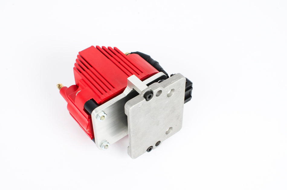 BFI MSD Ignition Coil Upgrade for ABA
