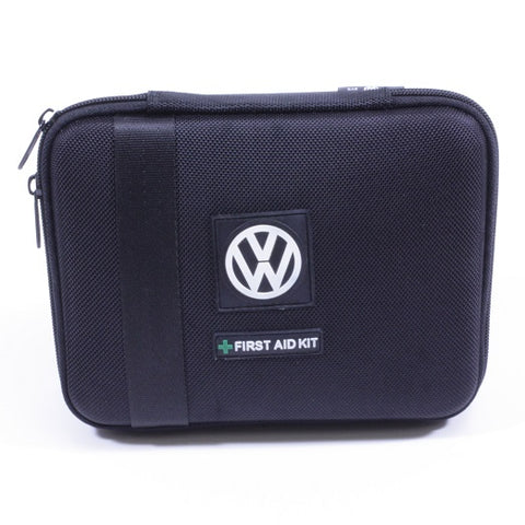 Genuine VW First Aid Kit