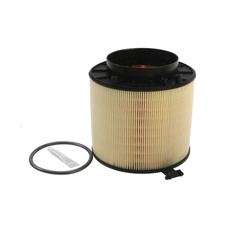 Replacement Air Filter for Audi 3.0T/3.2