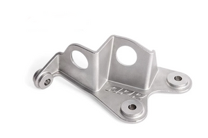 APR Solid Shifter Cable Bracket for 6-Speed Manual Transmissions