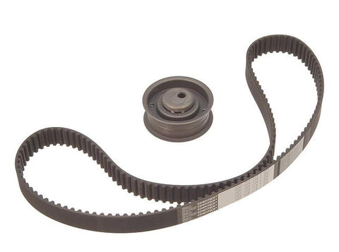 MK2 16V Timing Belt Kit